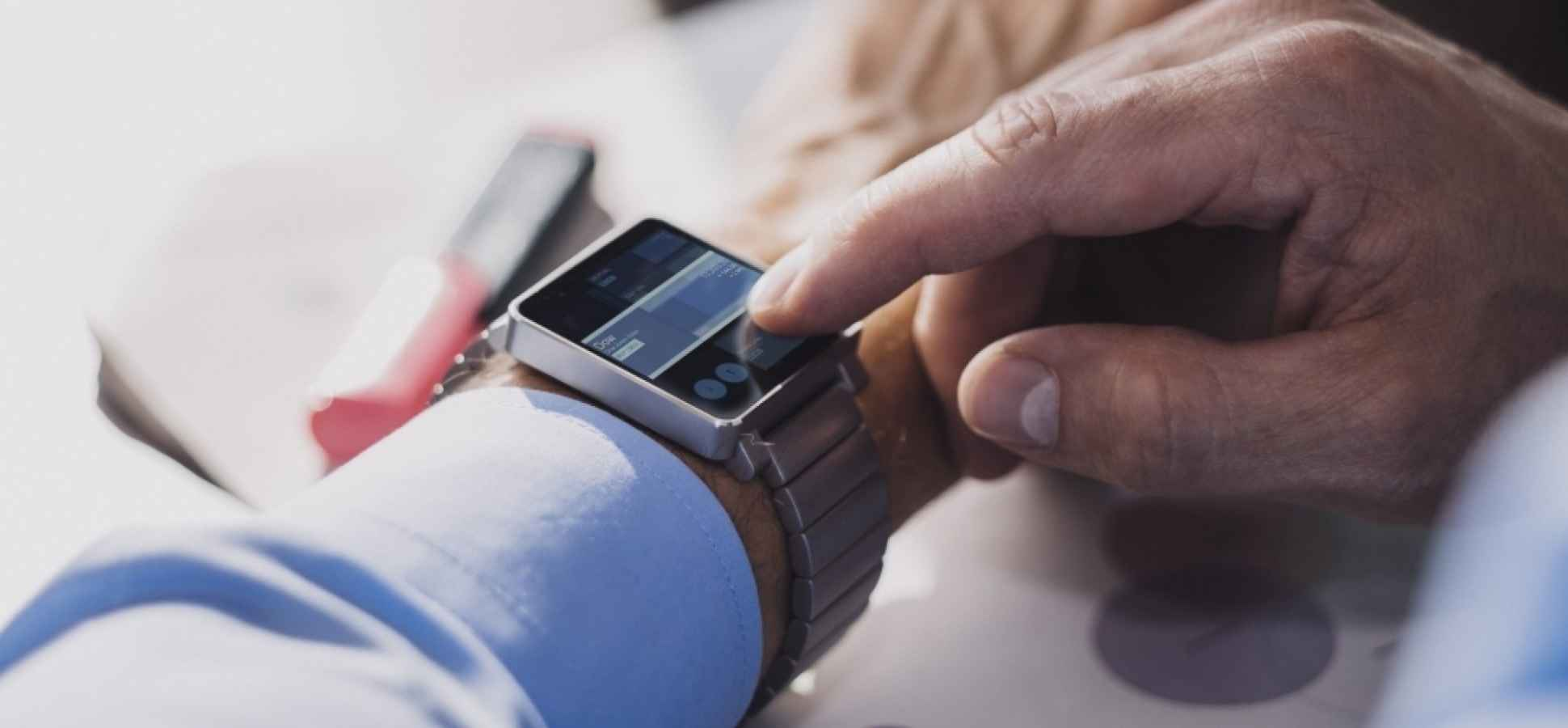 Wearable Tech in 2016: The Trend Your Company Must Capitalize On