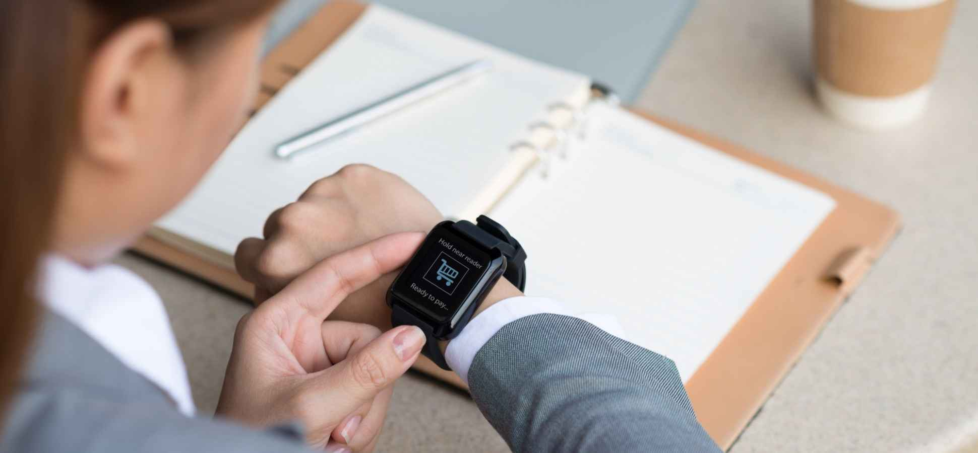 This Report on Wearables from Gartner Will Make You Rethink Your Holiday Shopping List