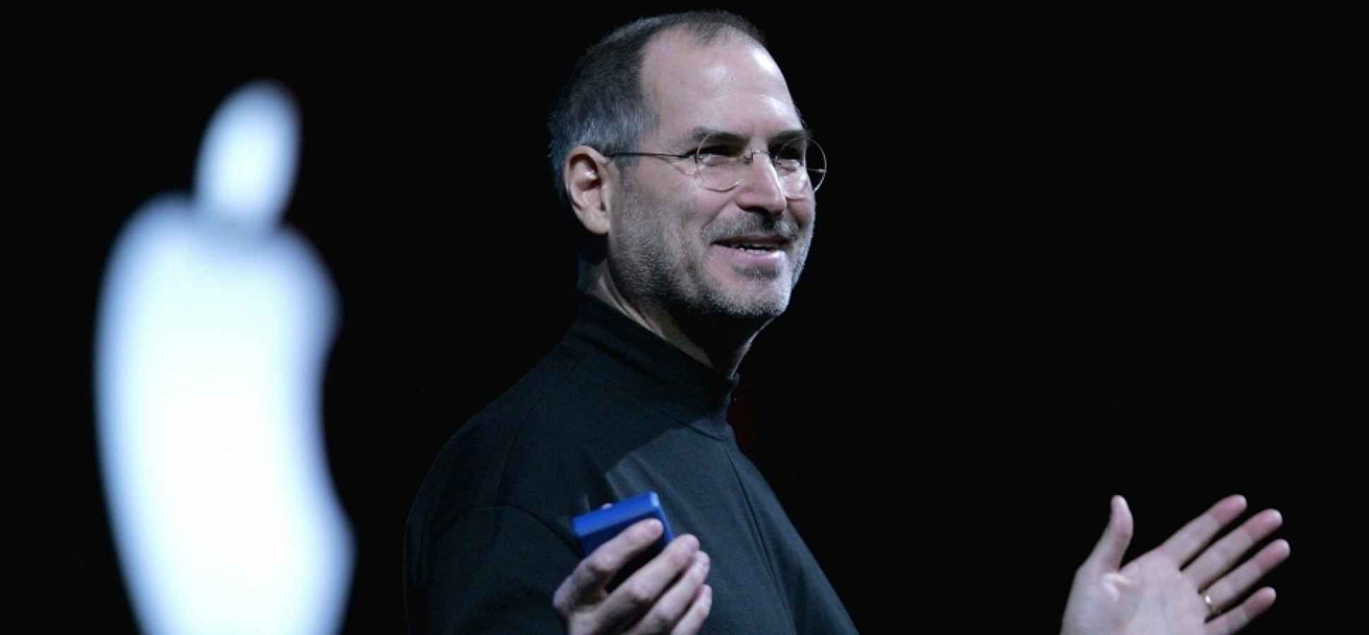 What Steve Jobs, Mark Cuban, and Mark Zuckerberg Have in Common