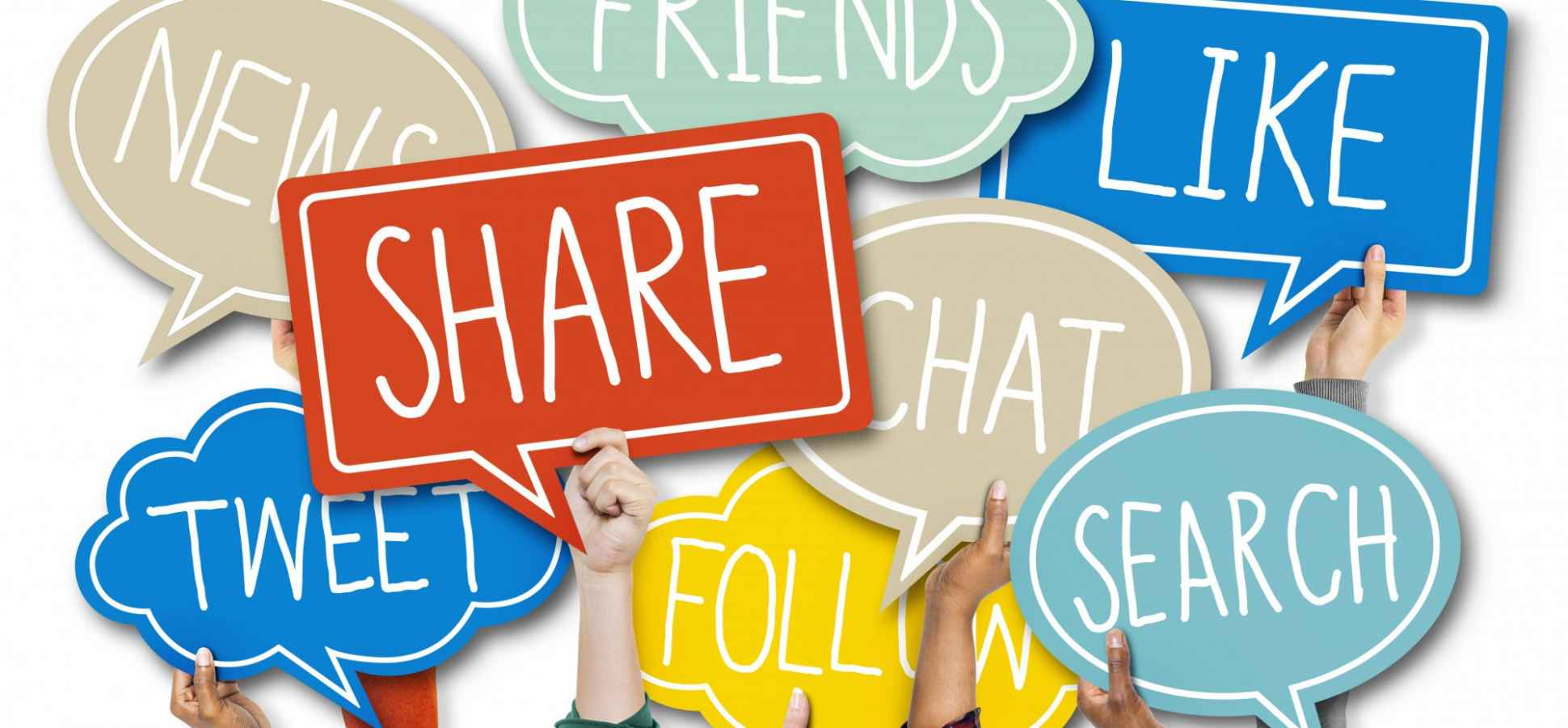 The 1 Simple Thing That Will Help You Sell More on Social Media