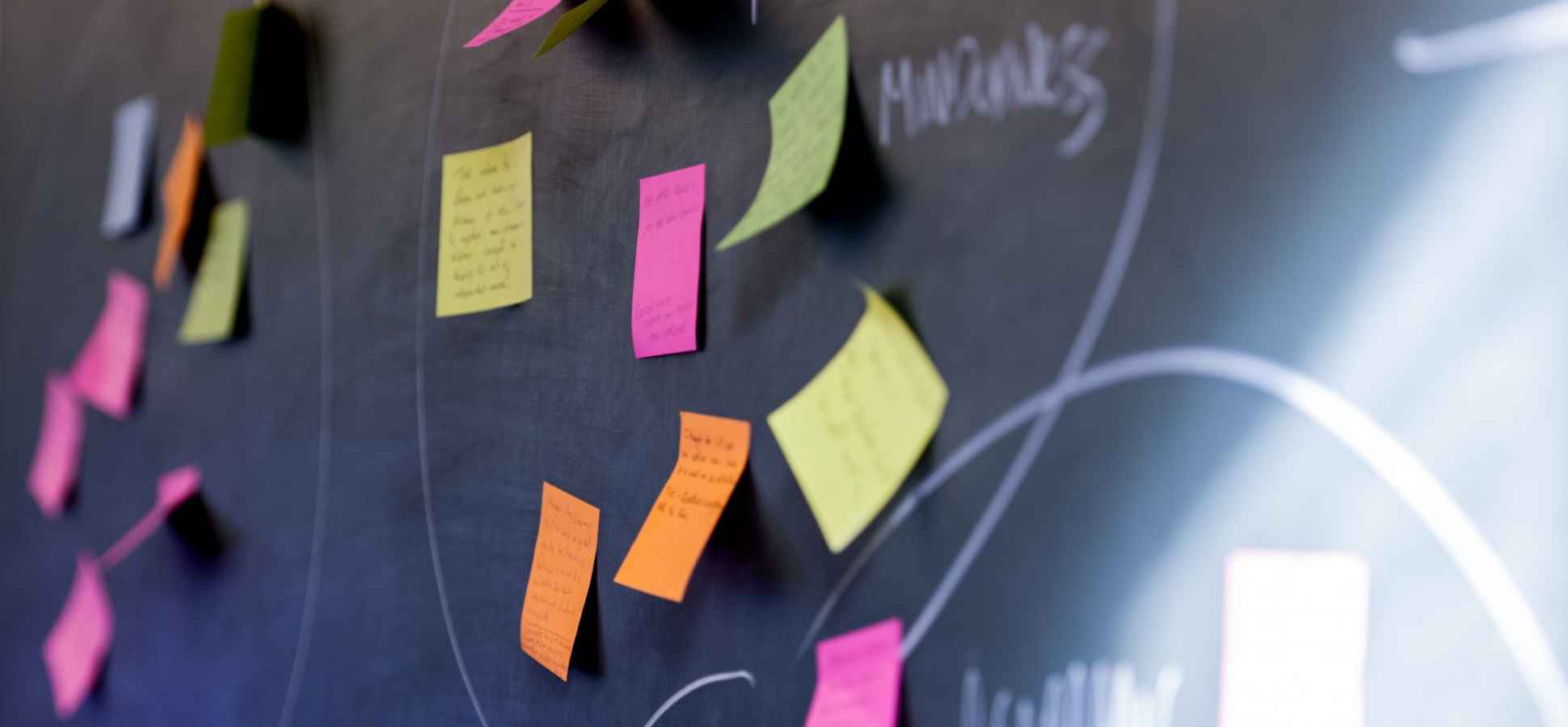 4 New Year's Resolutions You Should Make to Improve Your Career