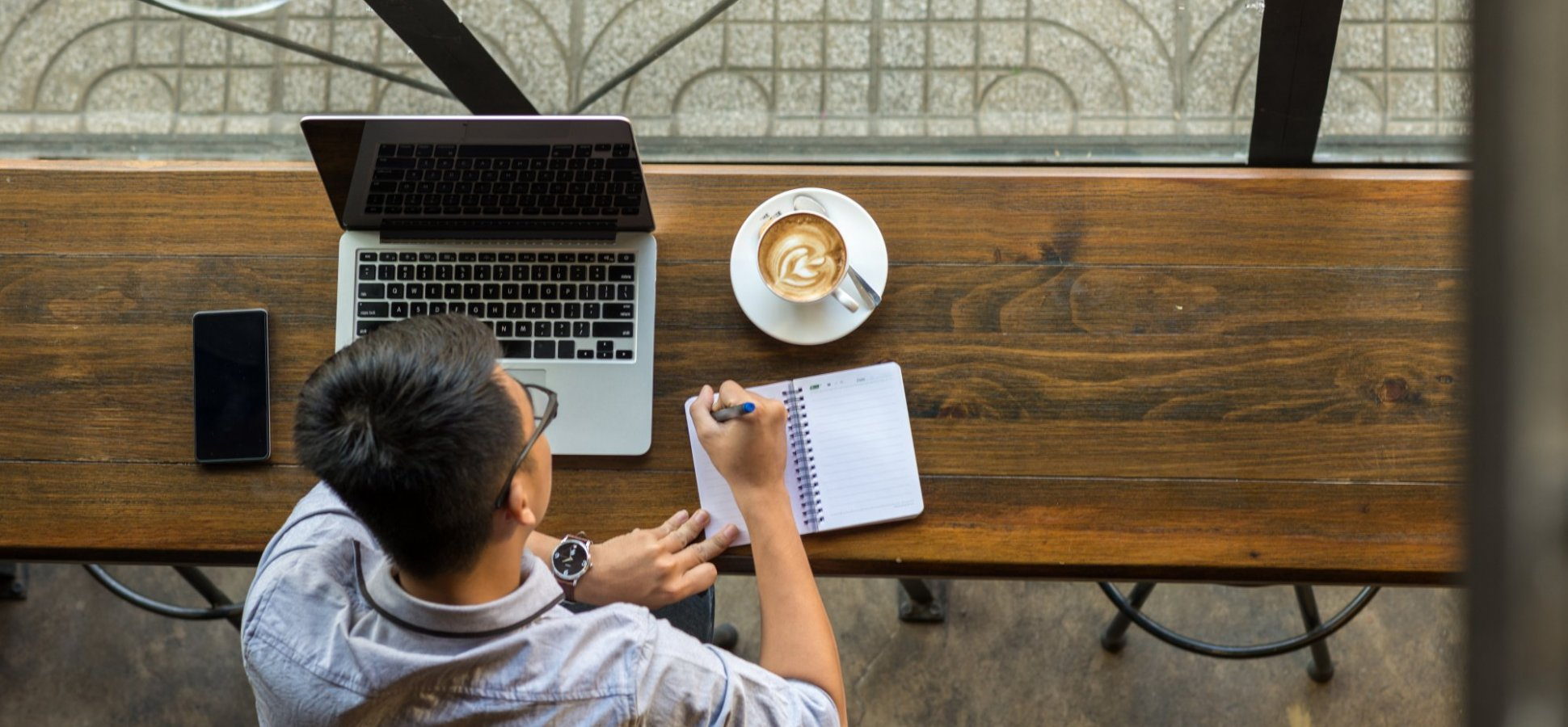 15 Tools to Better Manage Remote Millennials