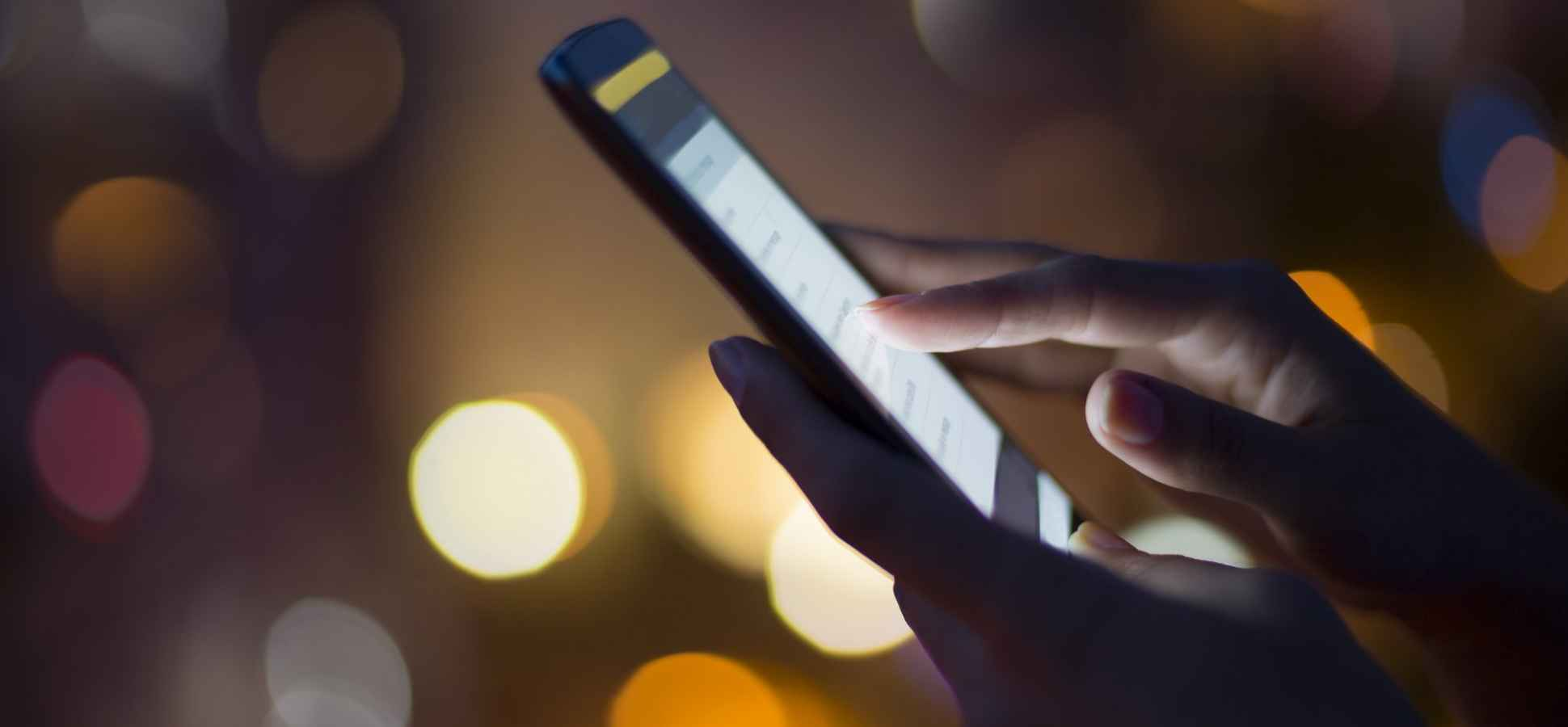 Your Phone Is Wreaking Havoc on Your Productivity! Here Are 3 Ways to be Productive Without it.