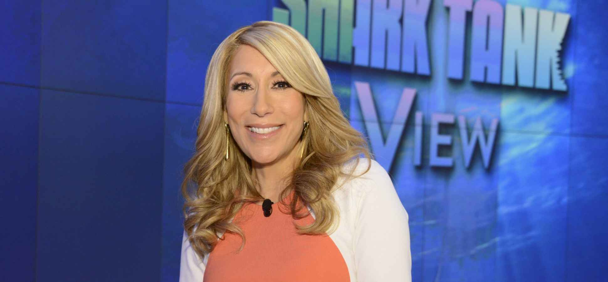 'Shark Tank' Star Lori Greiner's 5 Major Rules for Becoming a Successful Inventor