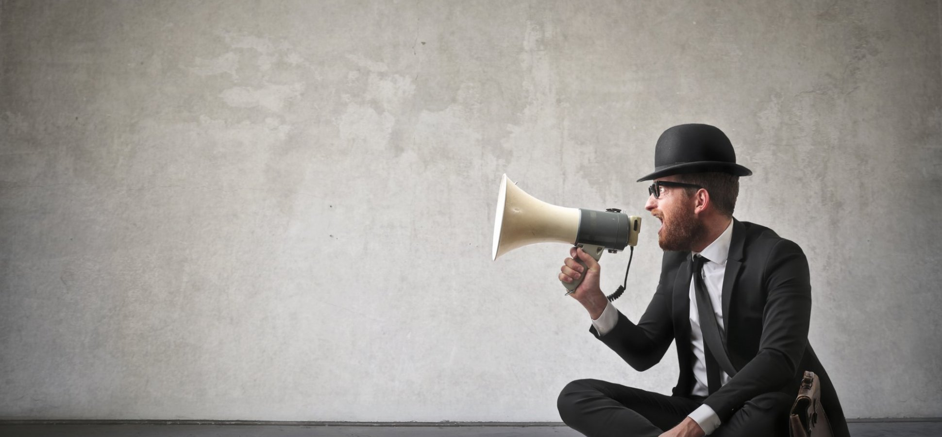 Are You Overusing These 6 Business Buzzwords?