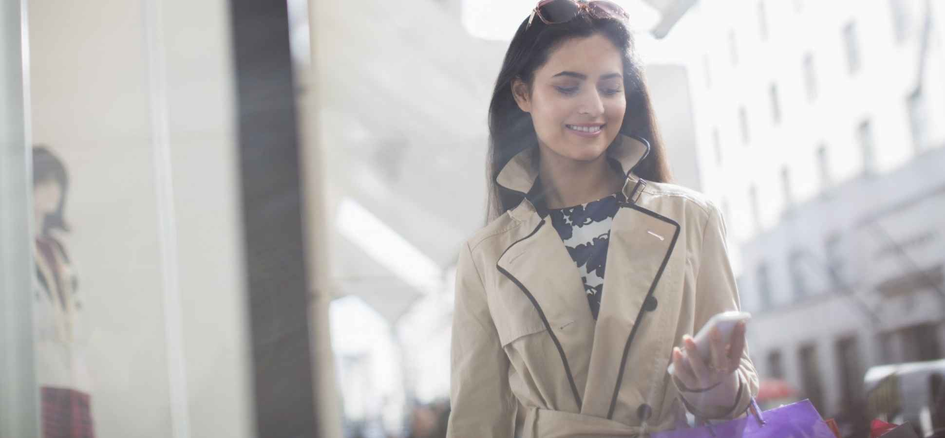 5 Customer Retention Metrics Your Business Can't Afford to Ignore