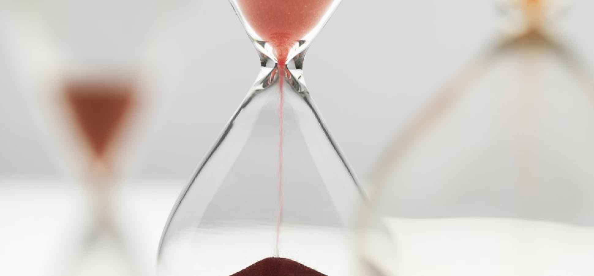 5 Tasks Entrepreneurs Should Finish Before the End of the Year
