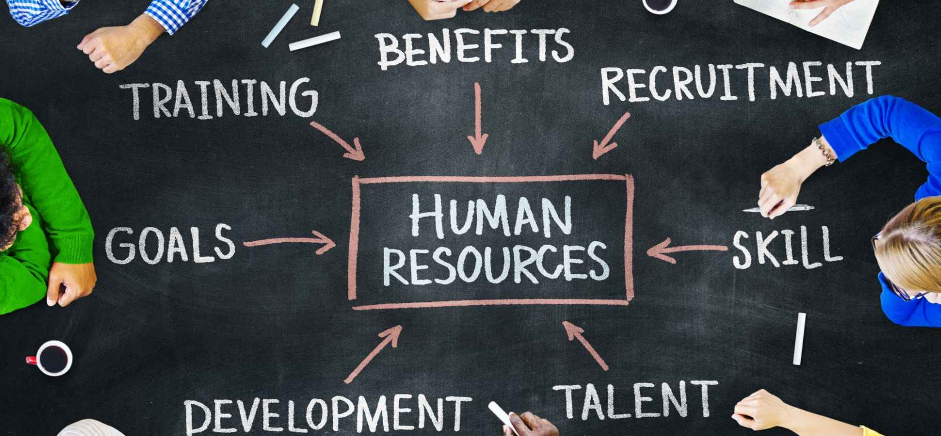 Best HR Outsourcing for Small Businesses in 2019 | Inc com