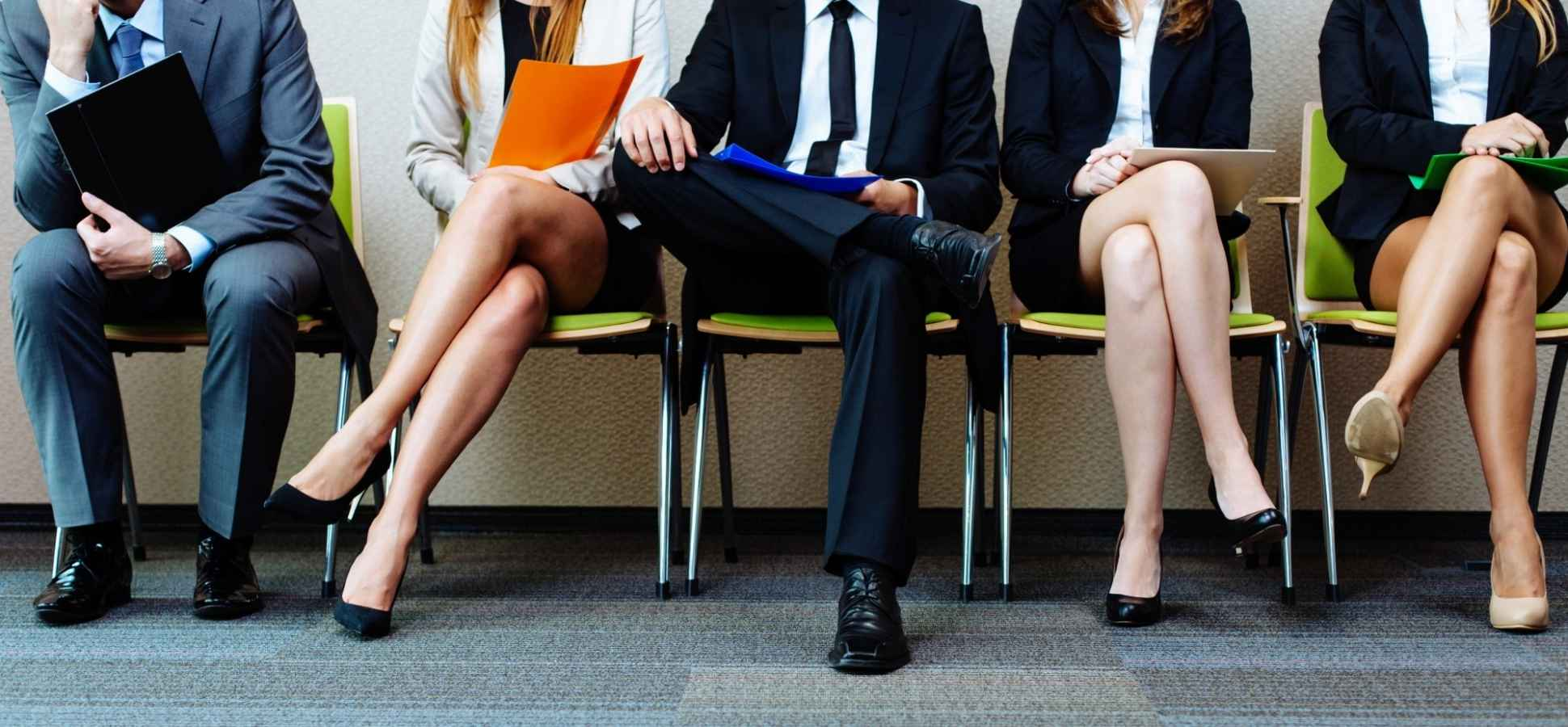 How Your Leadership Style Affects Your Ability to Recruit and Retain Employees