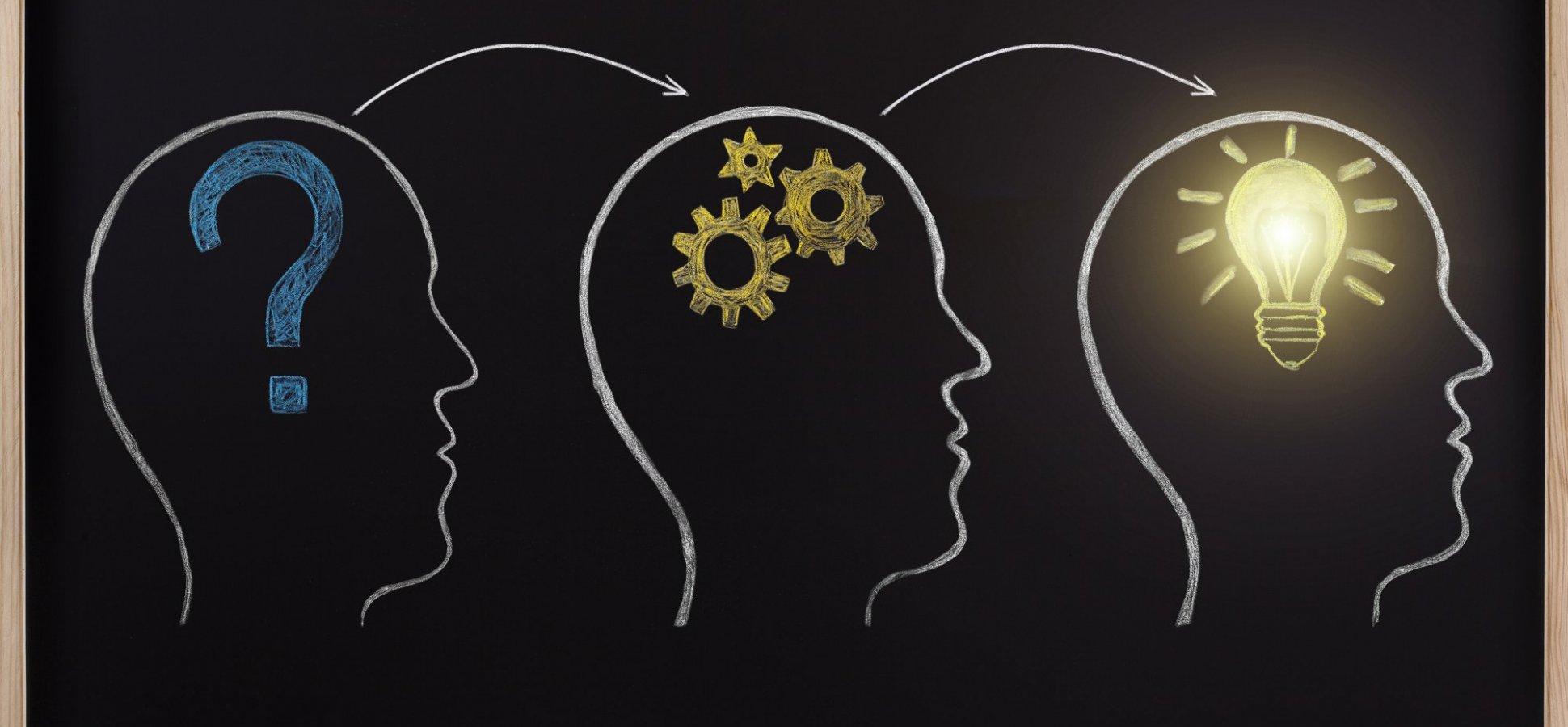 3 Dangerous Management Beliefs You Need to Immediately Destroy