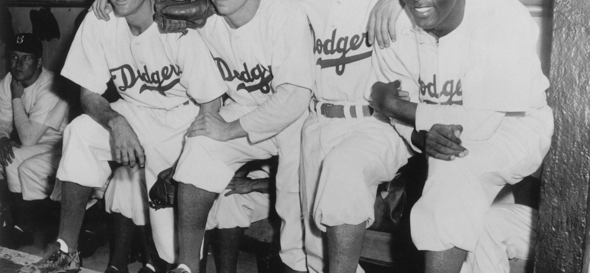 17 powerful jackie robinson quotes on life success and equality