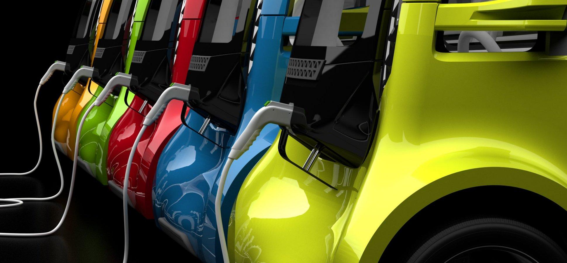 Motor Vehicle Acceptance Vehicle Ideas