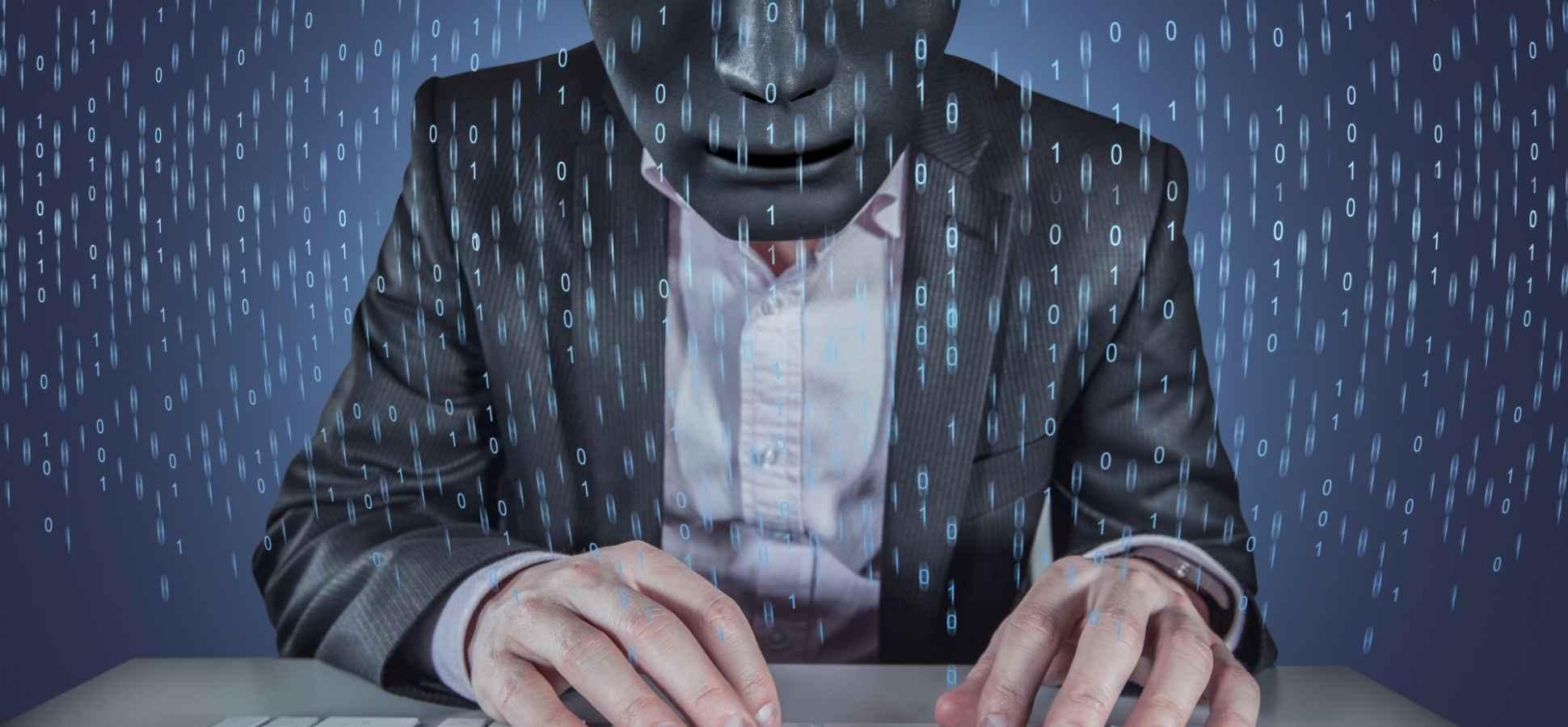 Facebook Users Beware This Scam Inccom