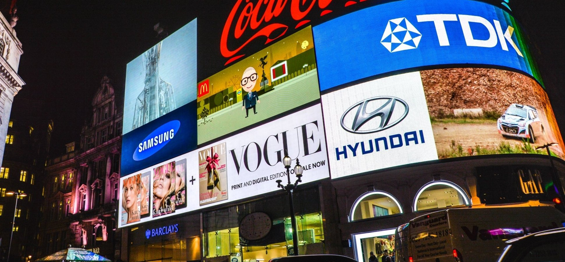 96 Percent of Consumers Don't Trust Ads. Here's How to Sell Your Product Without Coming Off Sleazy