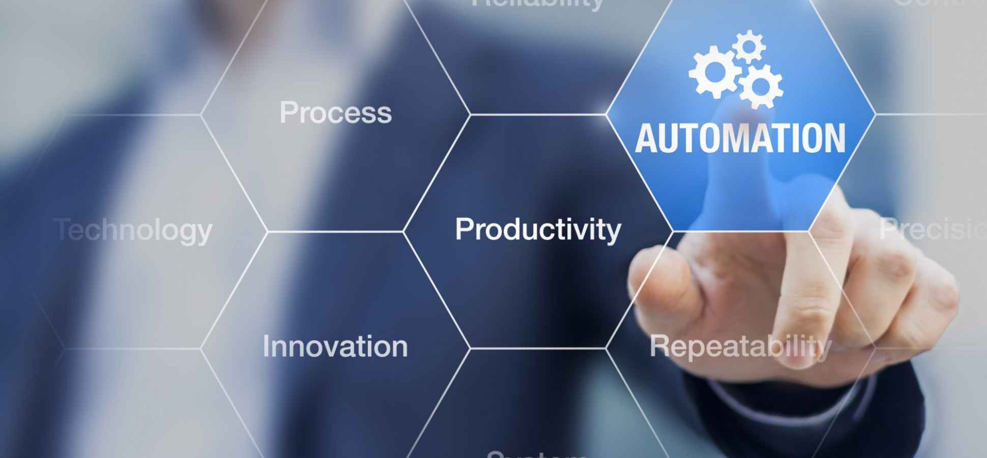 5 Considerations When Choosing a Marketing Automation Solution for Your Small Business