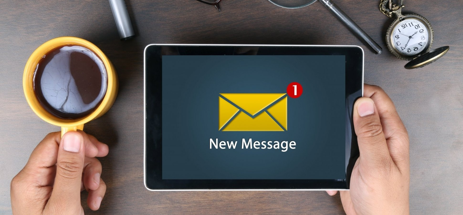 3 Ways a Seductive Call to Action Can Make Any Sales Email Irresistible
