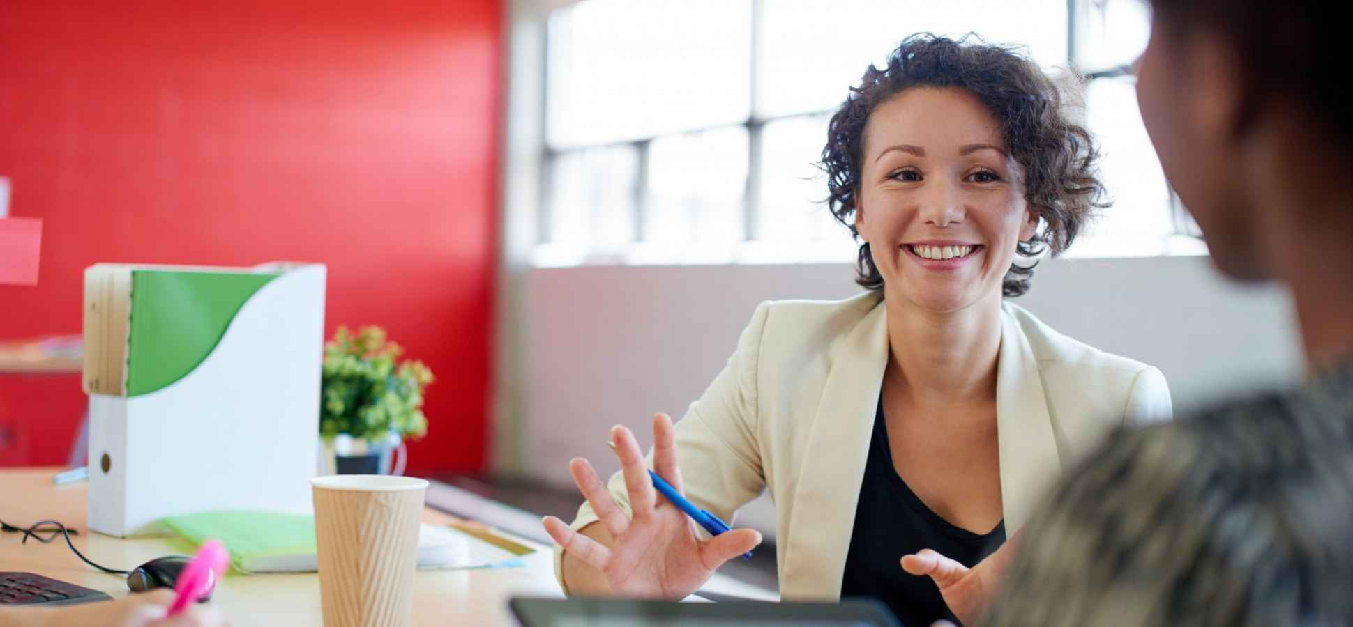 How to Show Your Boss You Are Ready for Leadership