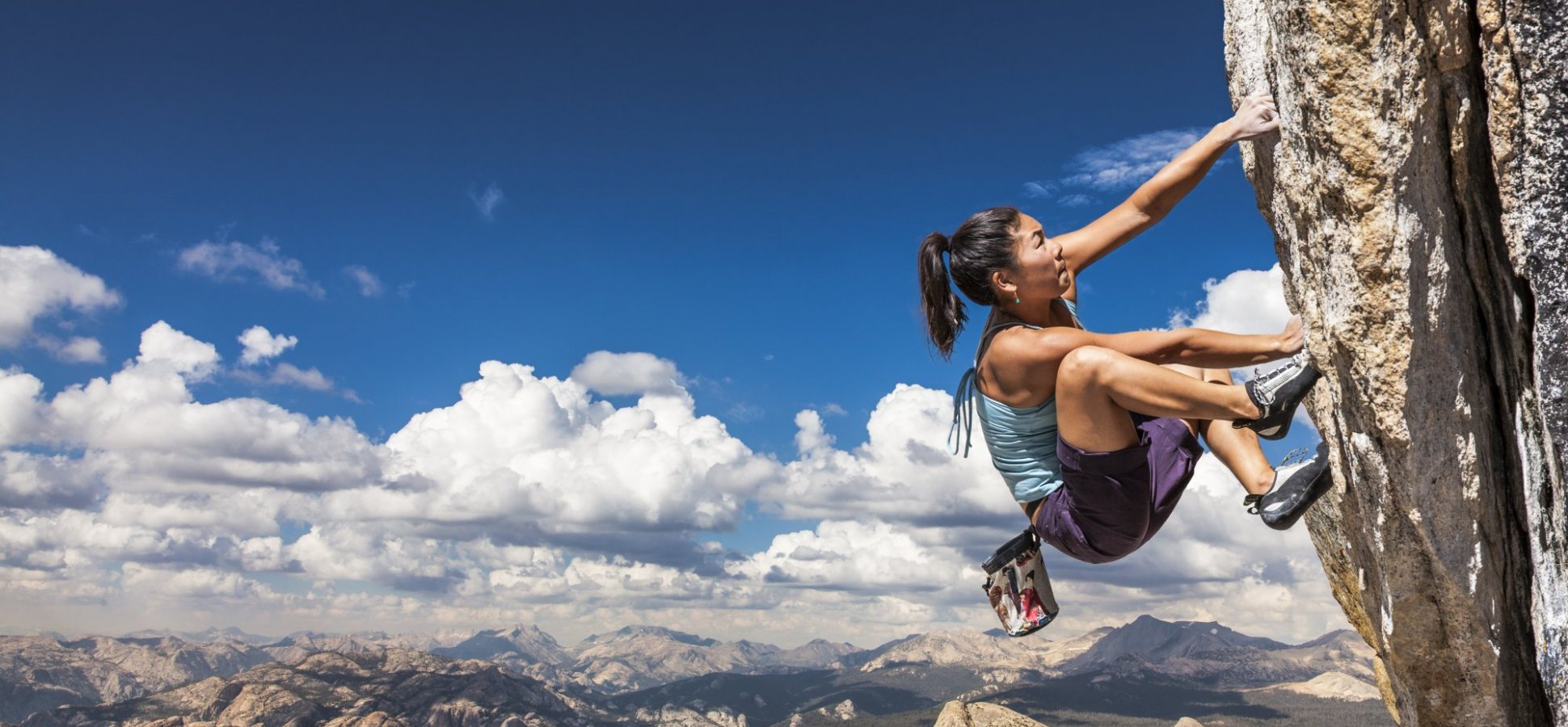 17 Quotes That Will Compel You to Strengthen Your Commitments