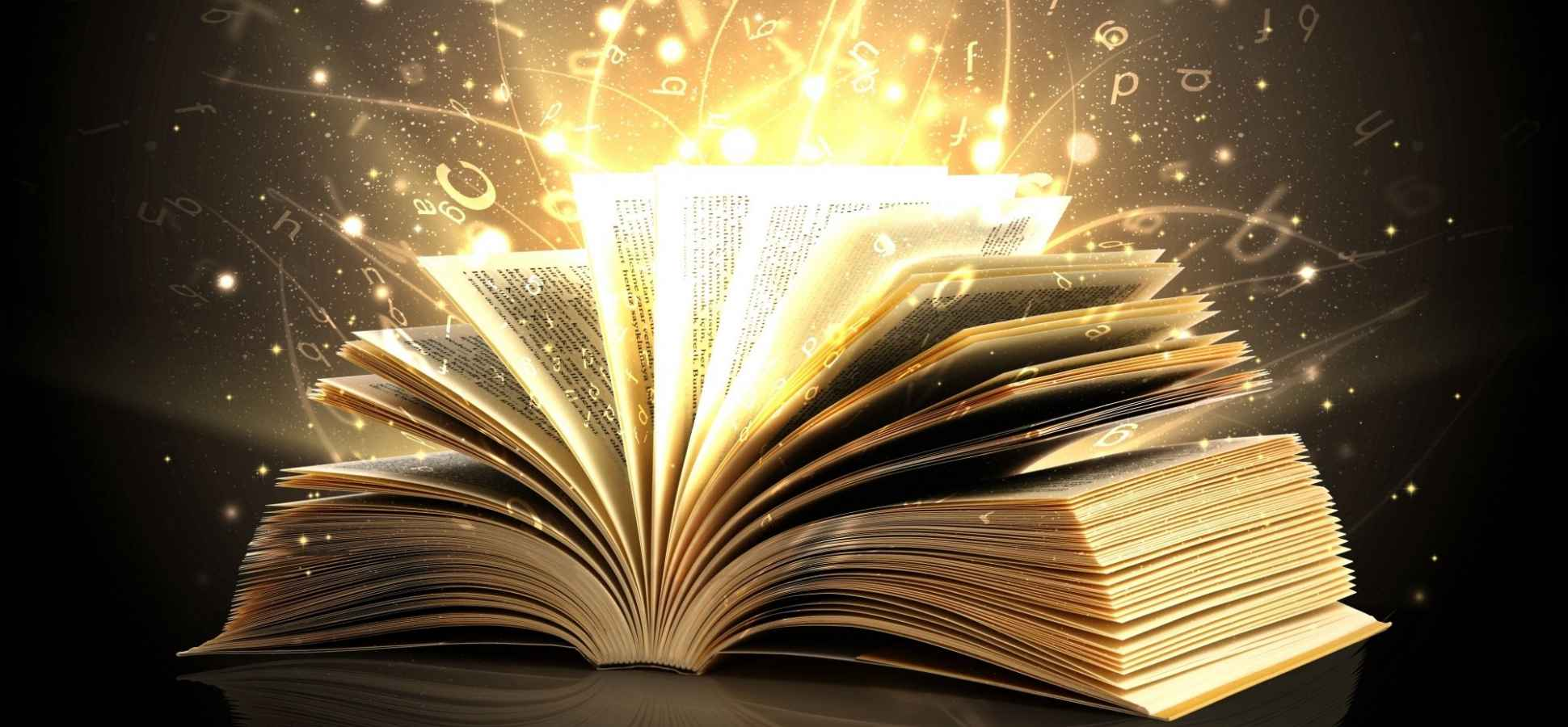 6 Books Entrepreneurs Should Read Every Year