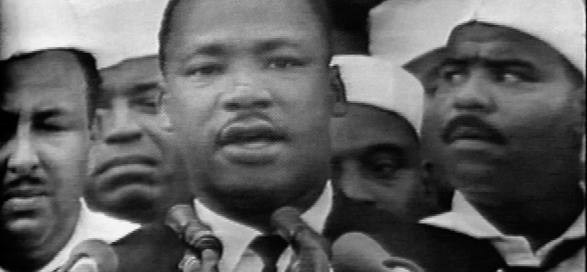 17 Inspirational Quotes By Martin Luther King Jr. About Speaking Up When It Matters