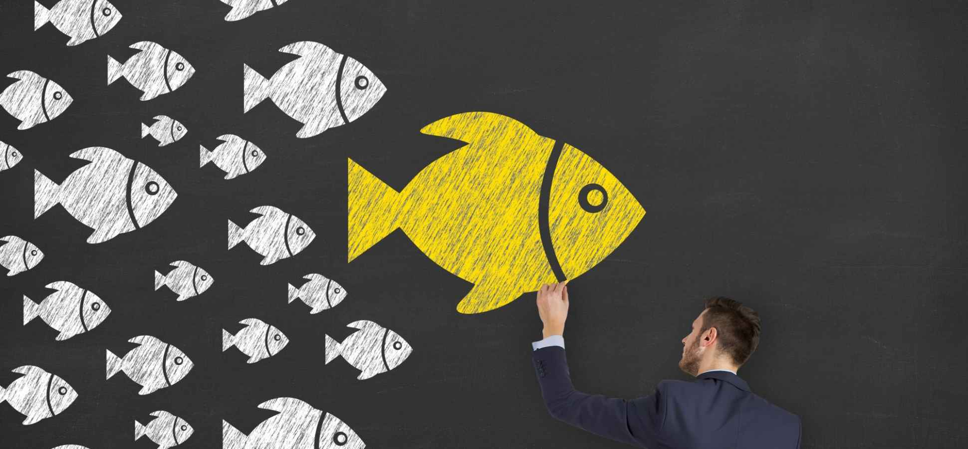6 Principles of Persuasion and Influence that Drive Personal and Business Success