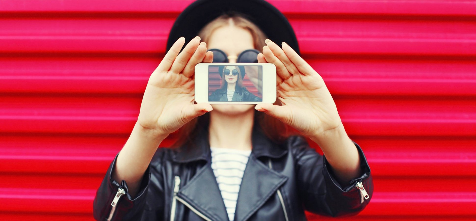 6 Expert Tips to Running Your Instagram Like a Professional Influencer