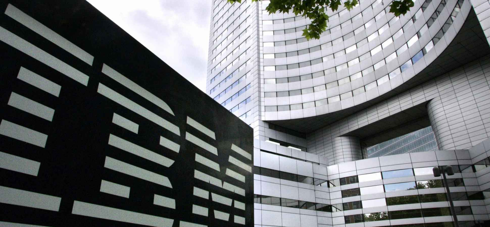Expert: IBM Made the Right Move in Forcing Everyone Into the Office