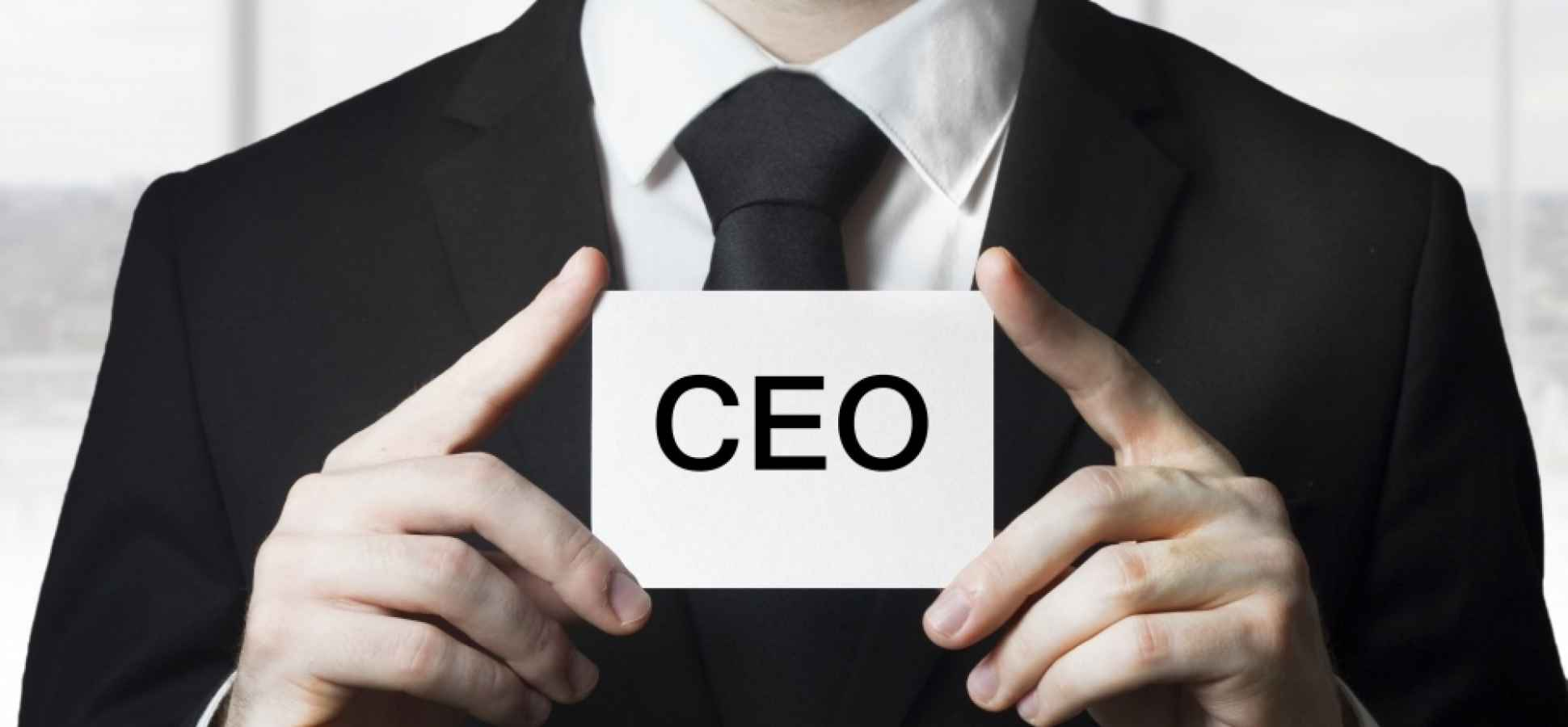 5 Things Every CEO Must Know to Start a Business