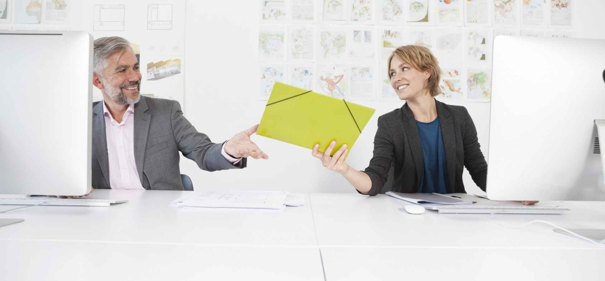 The 10 Simple Habits of Highly Effective Delegation