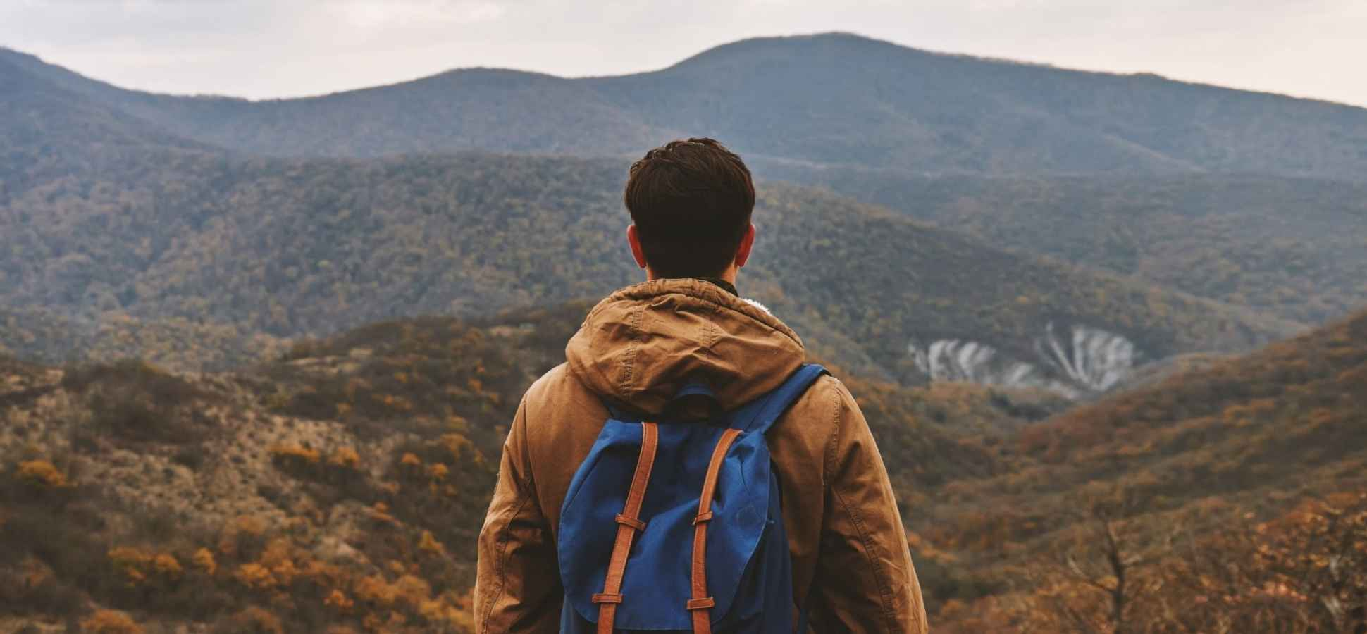 7 Life Lessons You Must Learn Before It's Too Late
