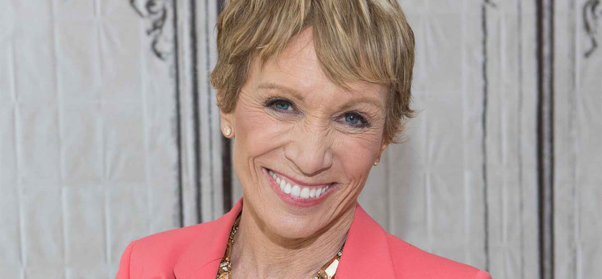 barbara corcoran swears by 1 interview question to weed out