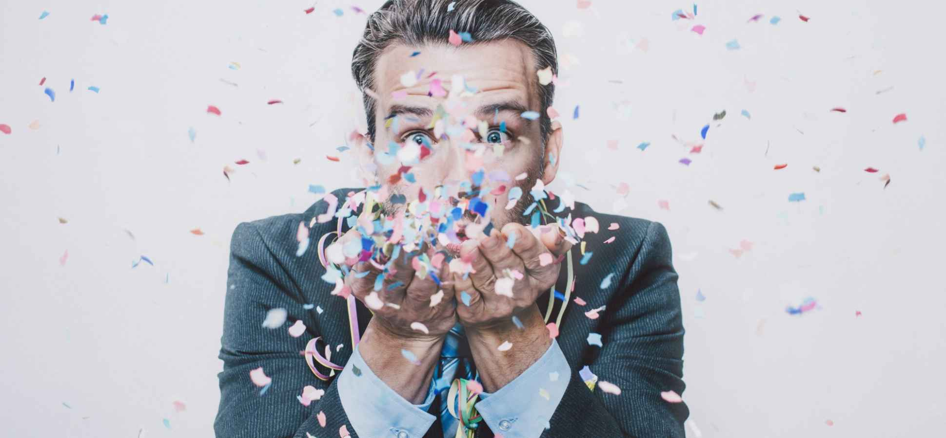 5 Solutions That Can Boost Employee Happiness