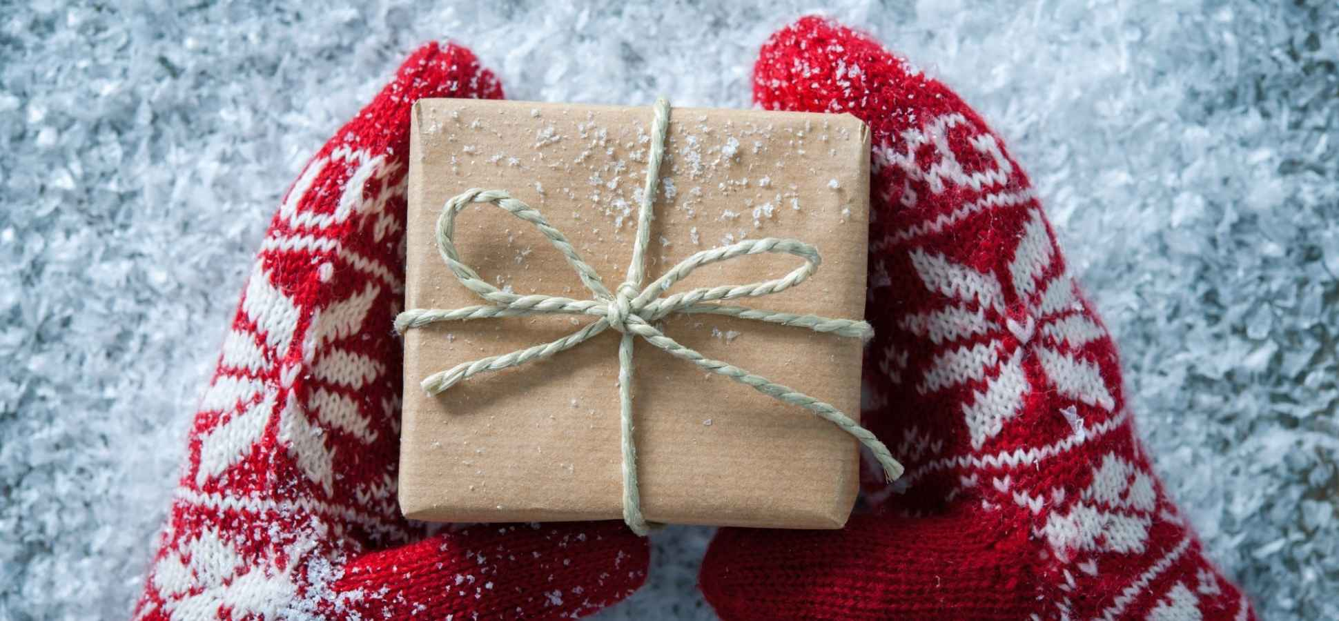 Want More Love? 10 Easy Ways to Practice Self-Compassion This Holiday Season