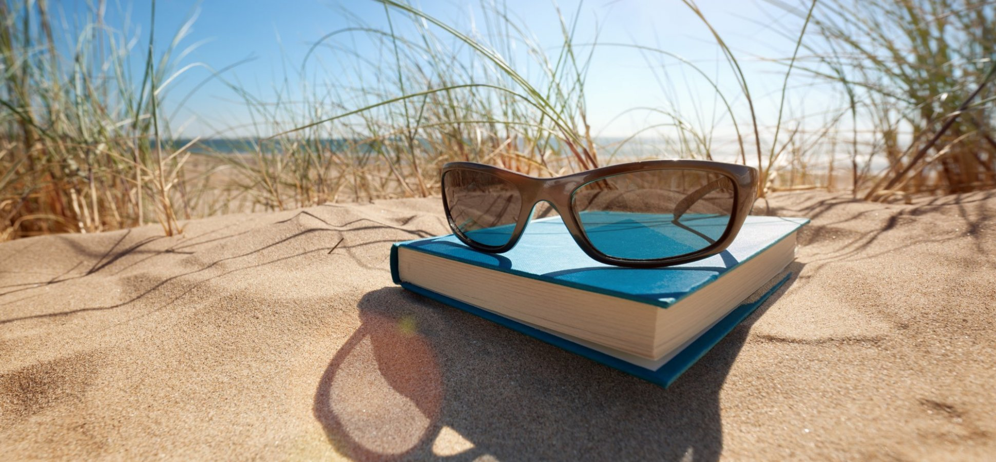 What to Read This Summer: 7 Books That Inspire Change, Growth and Development