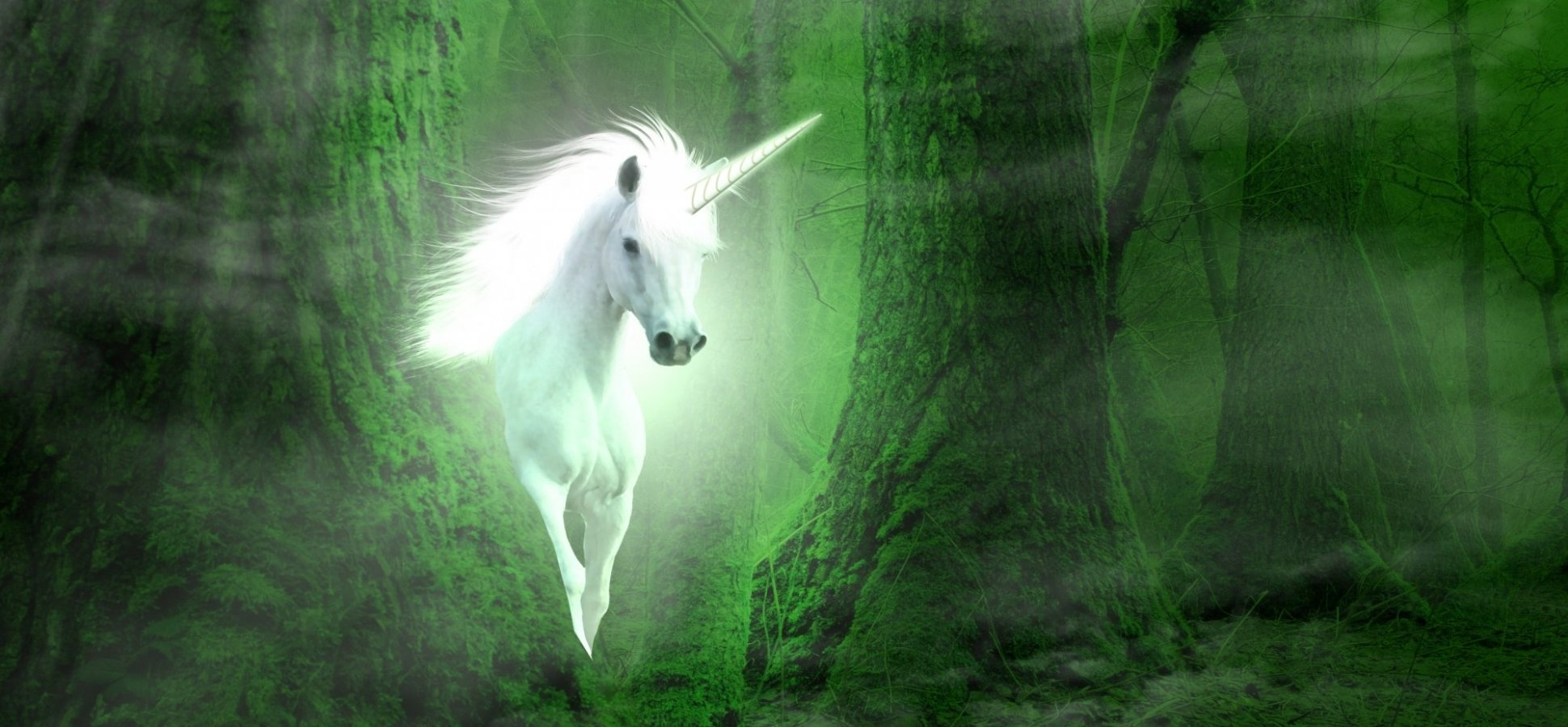 5 Things All Unicorn Marketers Have in Common | Inc.com