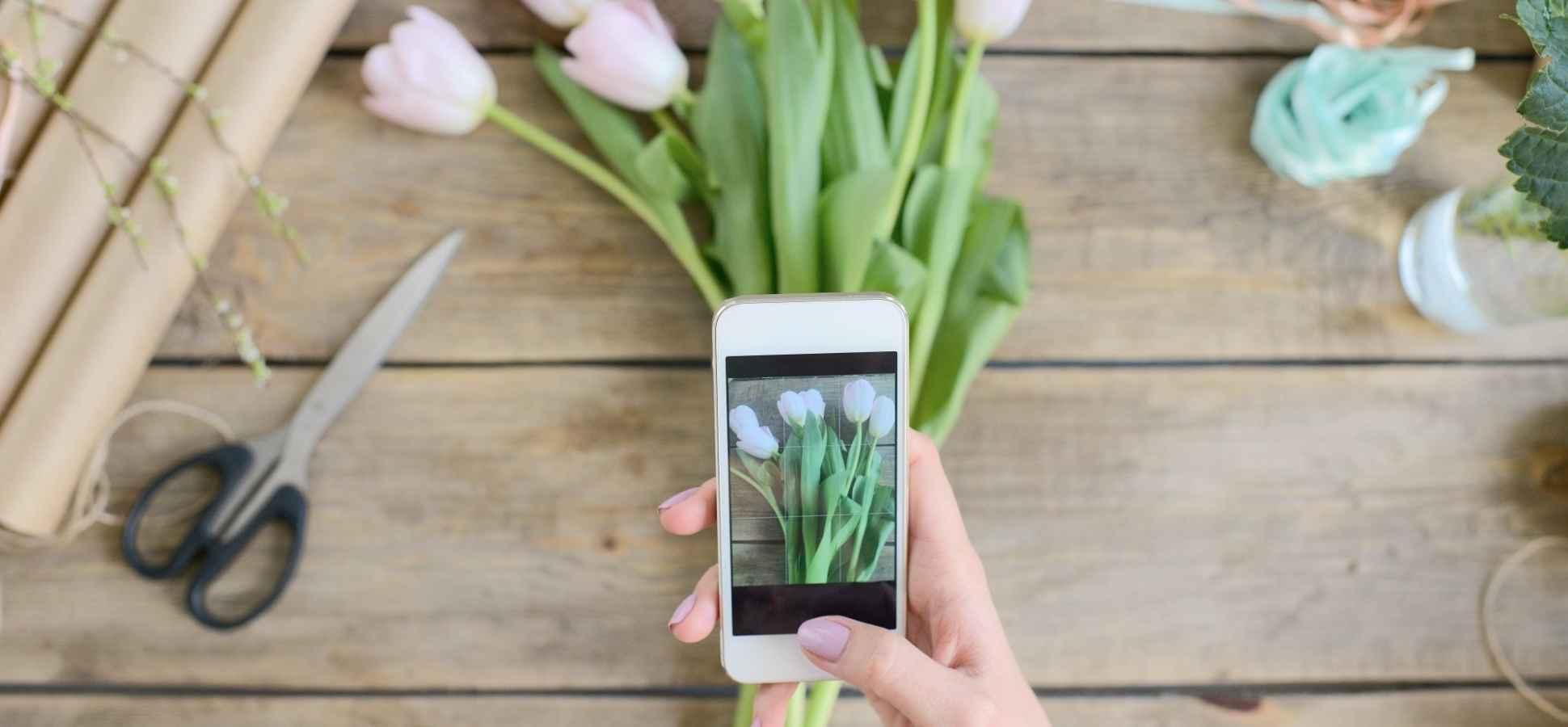 5 Ways the Smartest Businesses Use Instagram Marketing