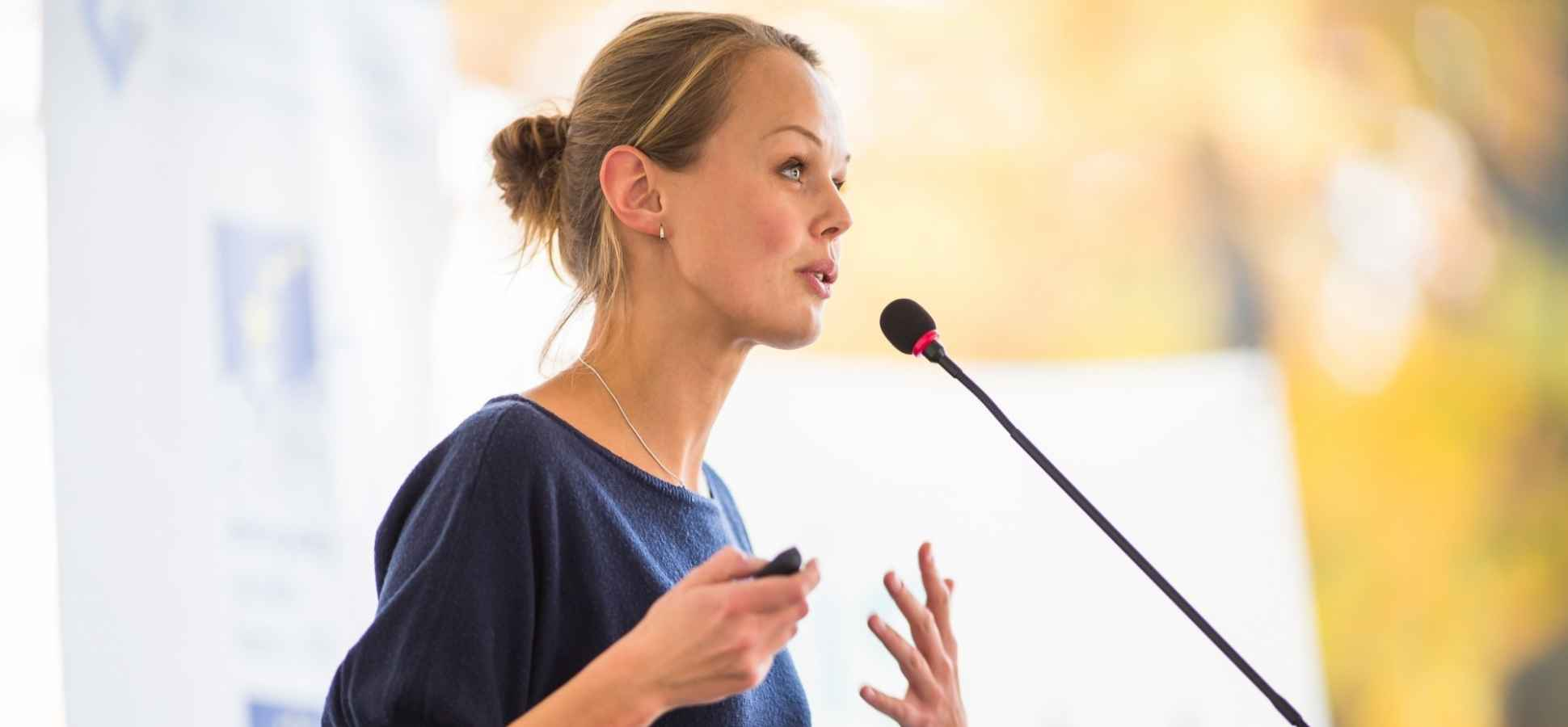 perfect your public speaking skills now this step by step perfect your public speaking skills now this step by step guide com