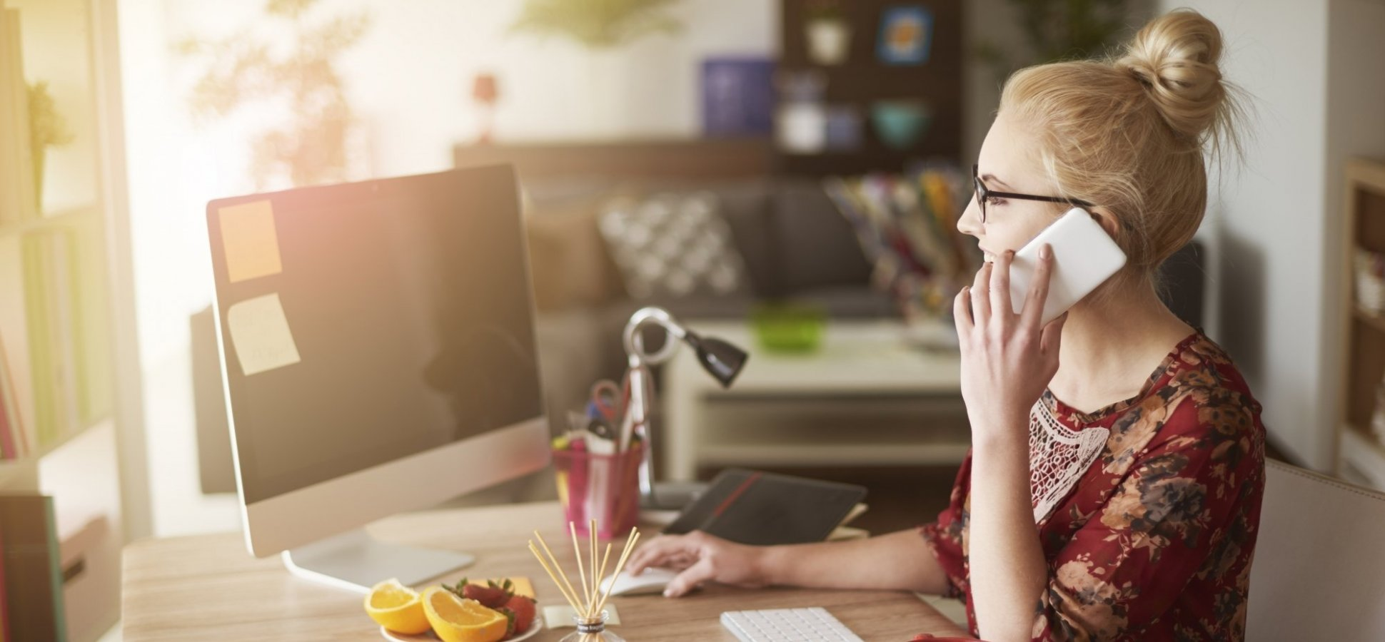 Here's How to Turn Down Work--Without Losing Your Clients