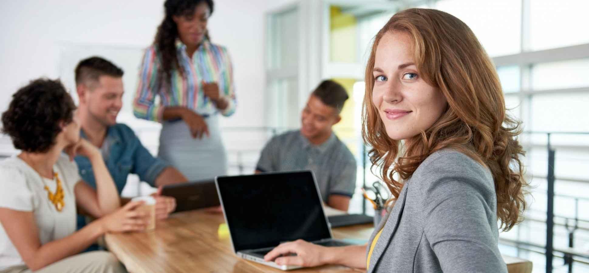 5 Ways You Should Be Using Social Media as Your Top PR Platform