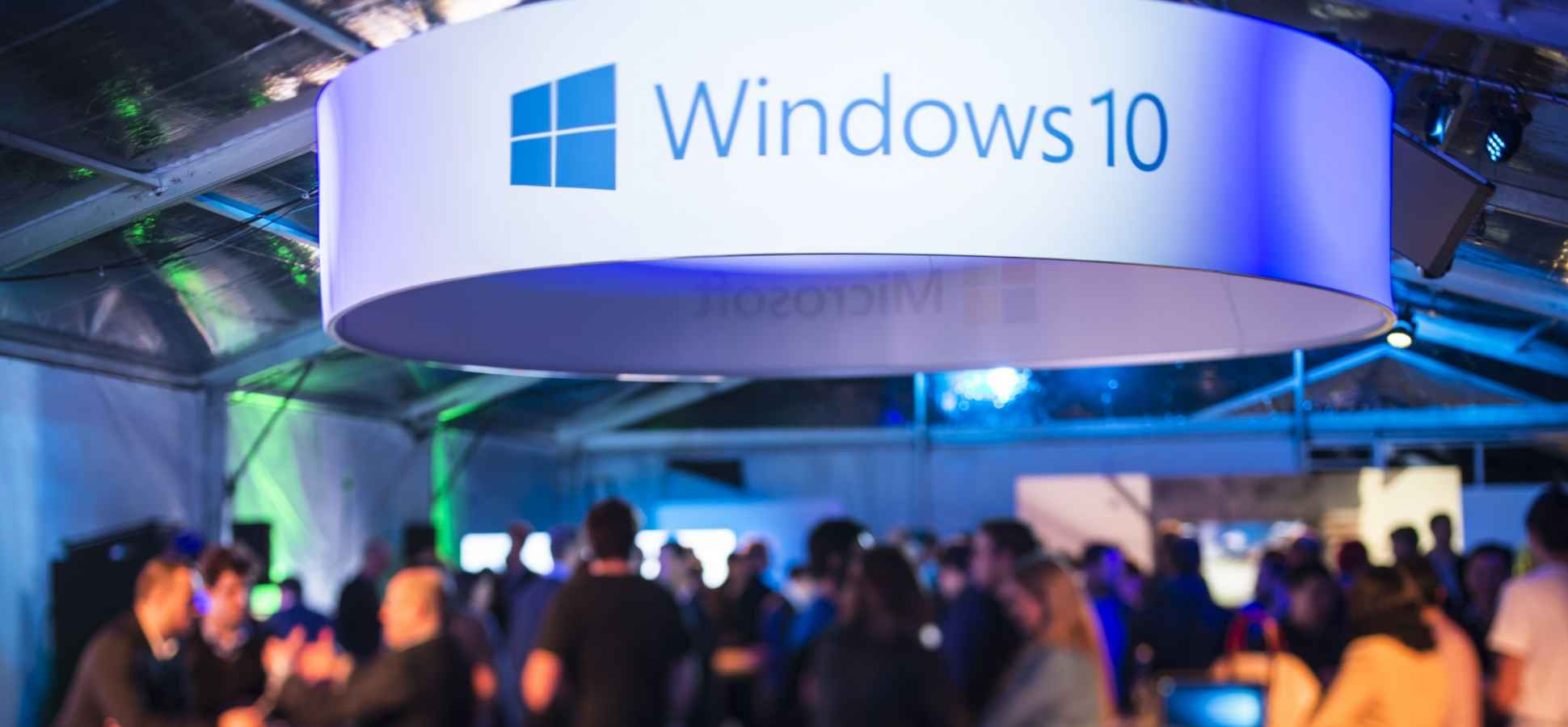 Analysis: Think Microsoft Windows 10 a Big Success? Think Again