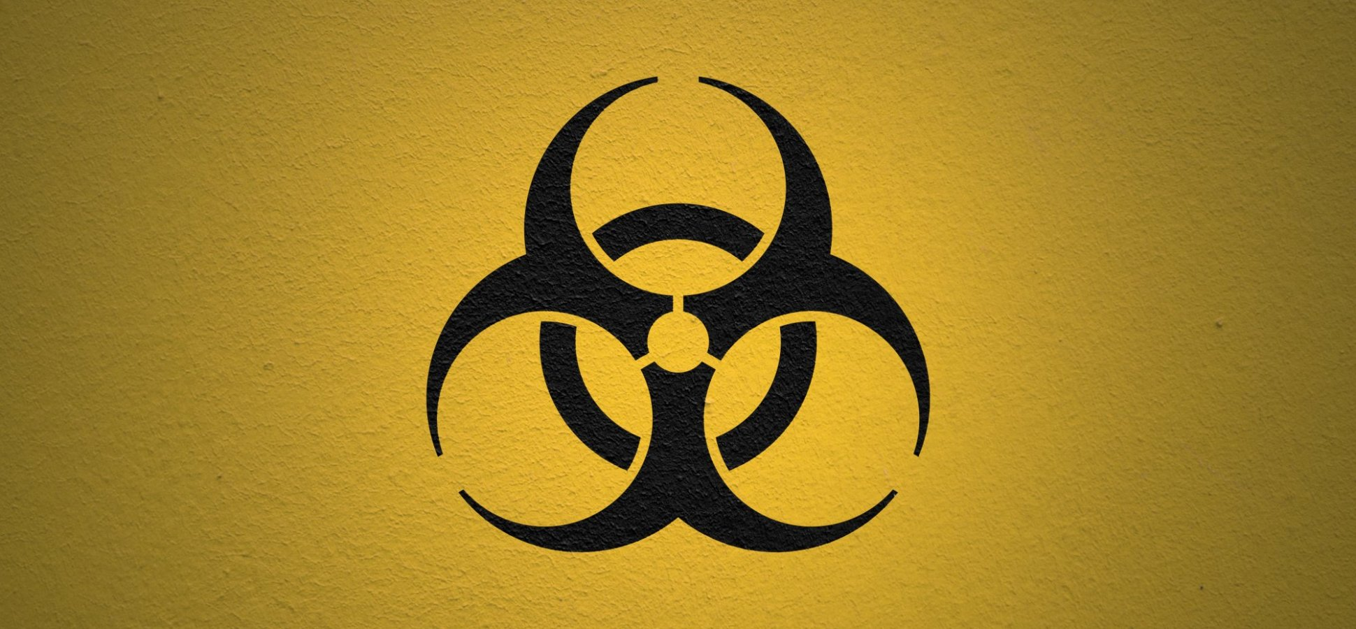 can you fix a toxic workplace you can if you do these 5 things