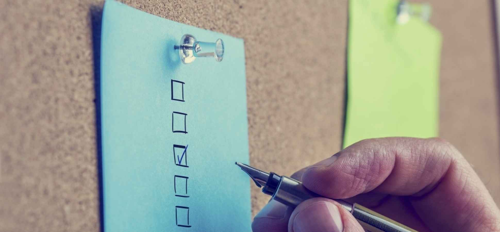 3 Simple Tactics to Increase Your Productivity