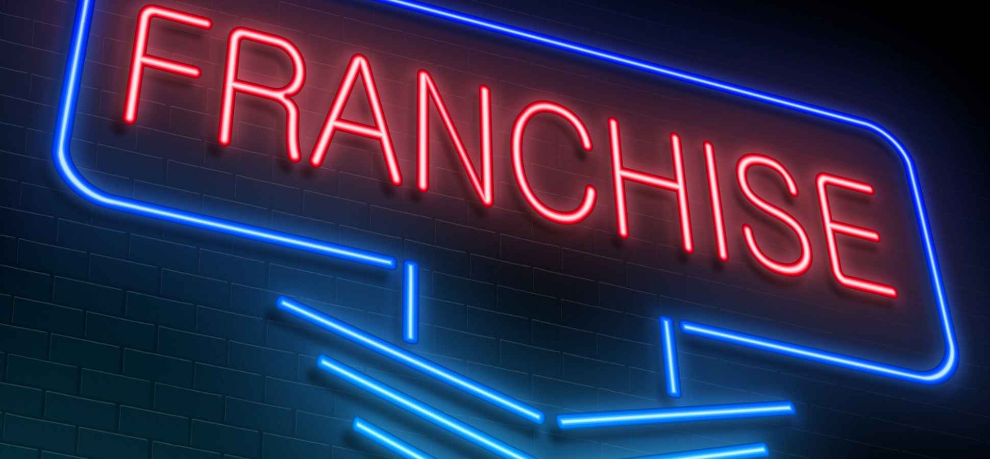 Starting A Business Vs Buying A Franchise How To Tell Which Is