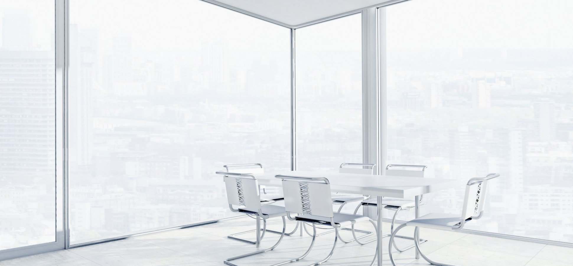 3 Ways an Open Plan Office Drastically Changed My Company's Culture