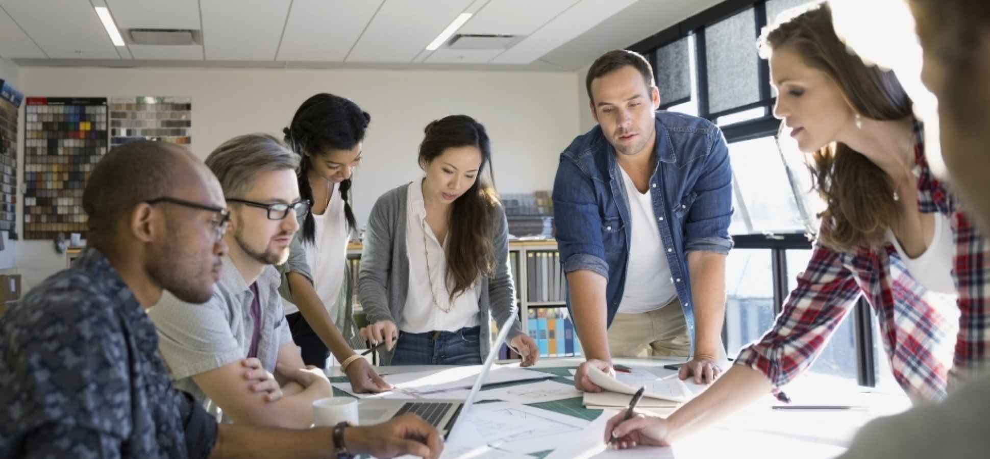 How to Ramp Up Team Productivity in Just 1 Day