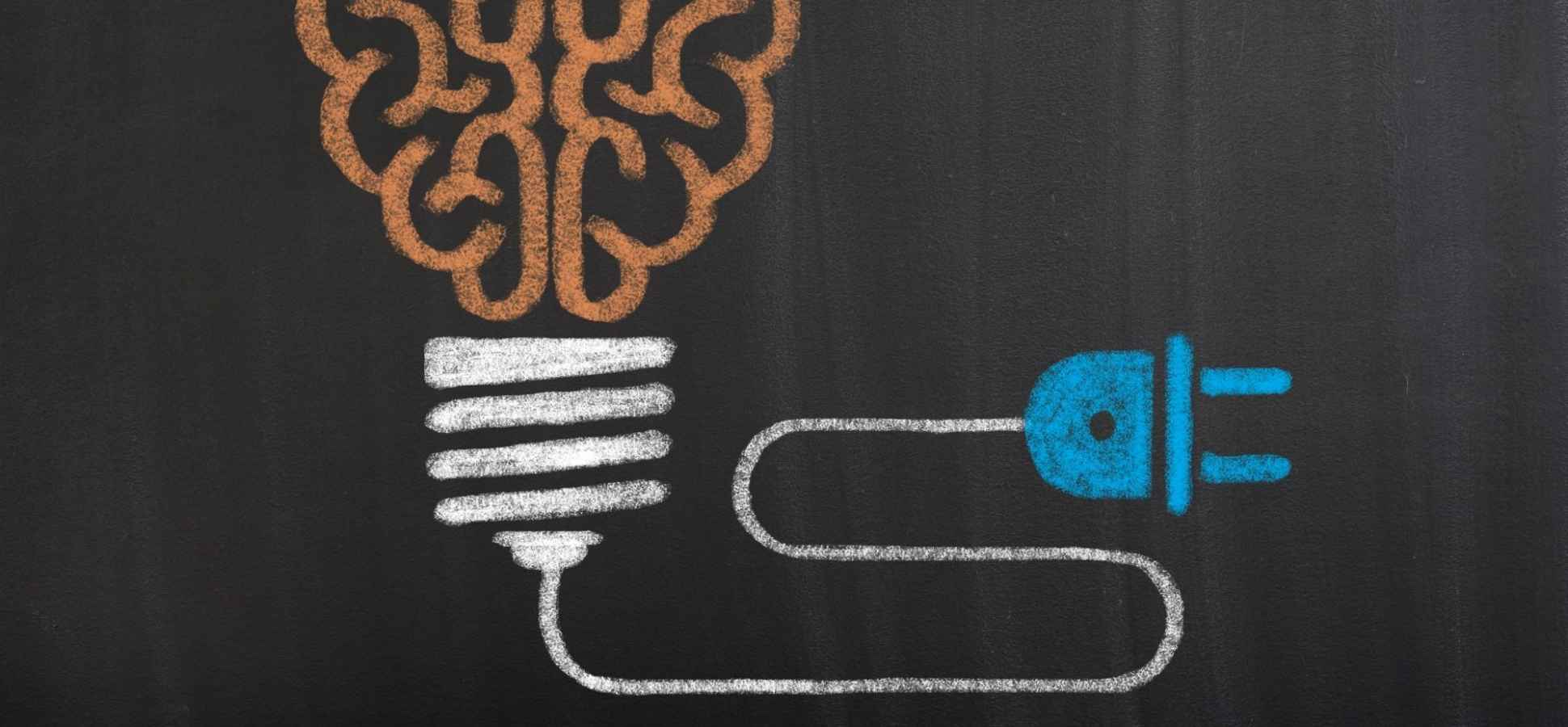 Can You Train Your Brain to Think Like an Entrepreneur? Science Says Yes