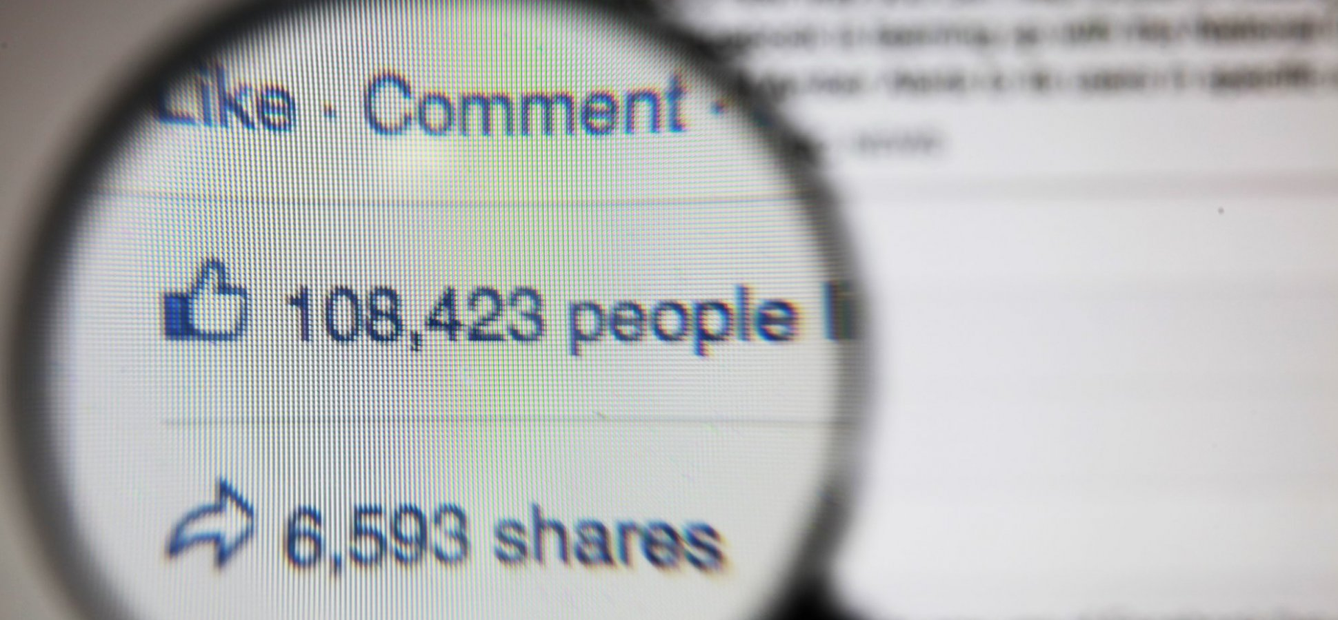Facebook's News Feed Changes Will Hit Small Businesses Hard. These 7 Tips Will Help You Survive