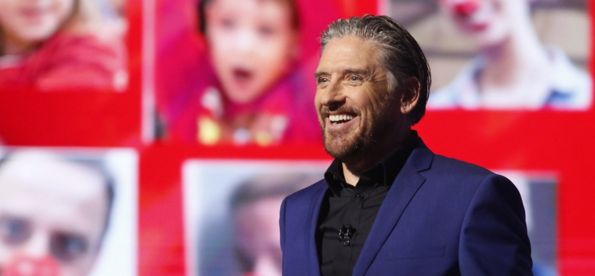 The 3-Second Trick From Craig Ferguson That Will Help You Manage Your Emotions