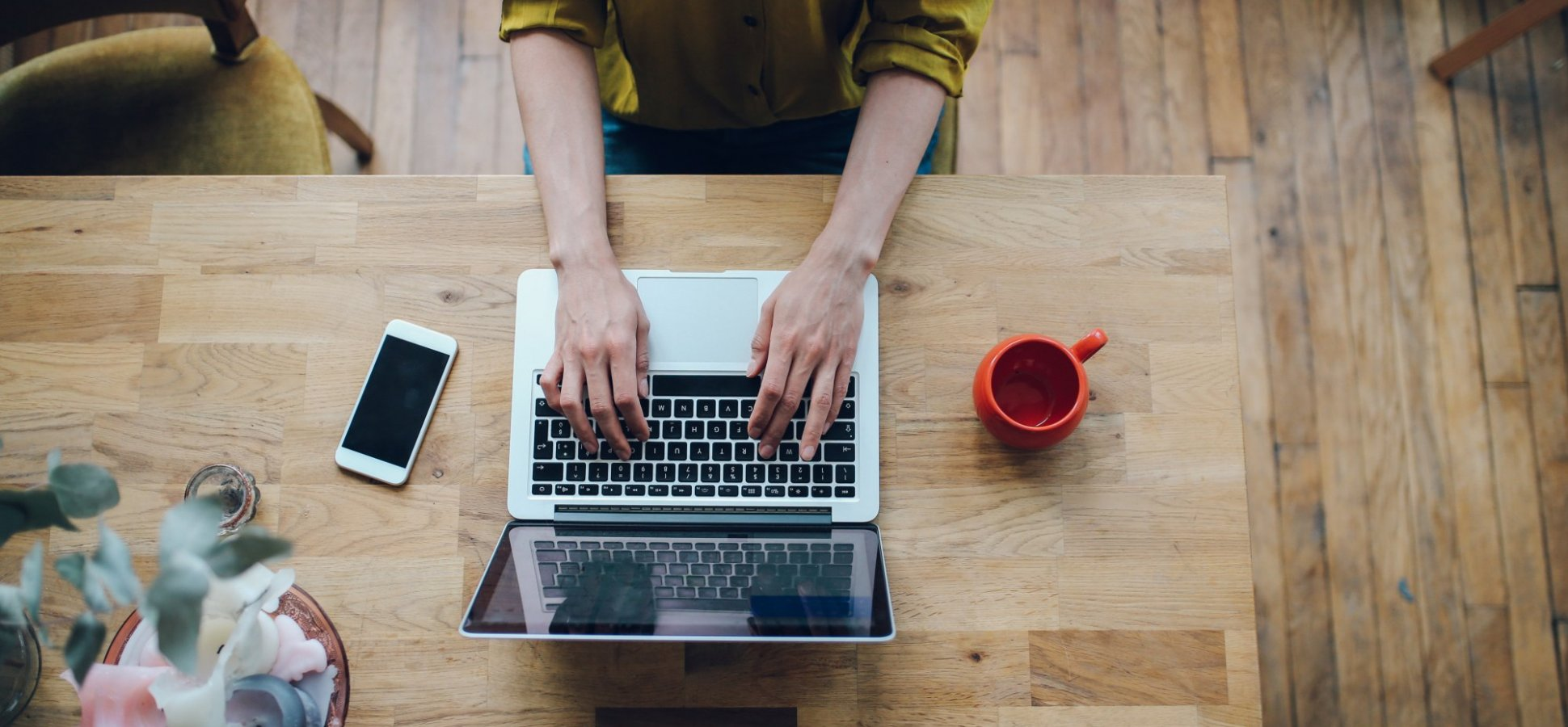 11 First Sentences That Guarantee the Rest of Your Email Won't Get Read