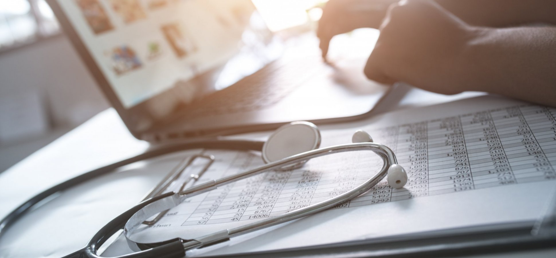 The 6 Best Ways to Get Health Insurance When You're Self-Employed